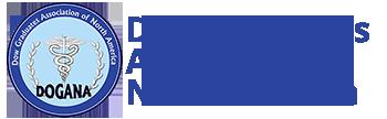 DOGANA Logo